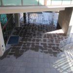 UC-Irvine-Medical-Plaza-Pavers-04