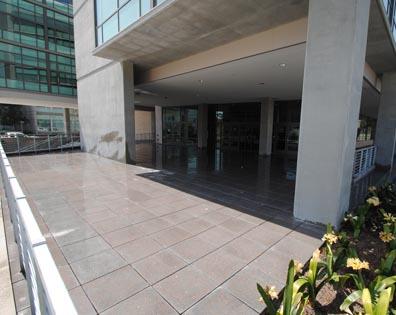 UC-Irvine-Medical-Plaza-Pavers-06-T