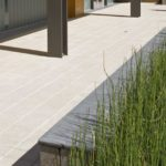 Westwood-Library-Plaza Deck-Pavers-00