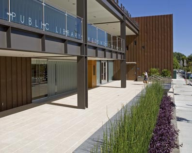 Westwood-Library-Plaza Deck-Pavers-00-T