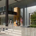 Westwood-Library-Plaza Deck-Pavers-01