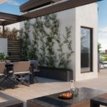 Harland-Condo_Roofdeck-Pedestal-Pavers-02