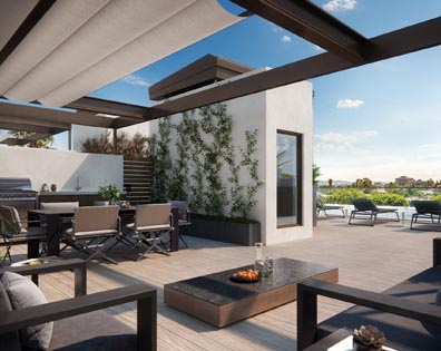 Harland-Condo_Roofdeck-Pedestal-Pavers-02-T