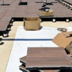 Harland-Condo_Roofdeck-Pedestal-Pavers-10