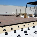 Harland-Condo_Roofdeck-Pedestal-Pavers-11