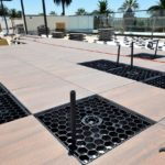 Harland-Condo_Roofdeck-Pedestal-Pavers-12