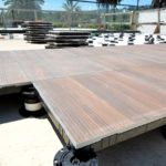 Harland-Condo_Roofdeck-Pedestal-Pavers-13