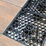 Harland-Condo_Roofdeck-Pedestal-Pavers-14