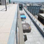 Hellman-Roof-Deck-12