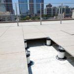 Hellman-Roof-Deck-13