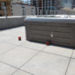 Hellman-Roof-Deck-15