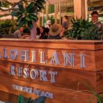 Alohilani-Resort_IPE-Wood-Pedestal-Pavers_00