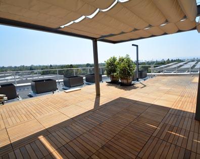 NantWorks-Rooftop-Amenity-Deck_01-T