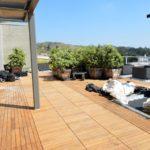 NantWorks-Rooftop-Amenity-Deck_03