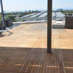 NantWorks-Rooftop-Amenity-Deck_04