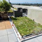 NantWorks-Rooftop-Amenity-Deck_06