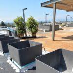 NantWorks-Rooftop-Amenity-Deck_10
