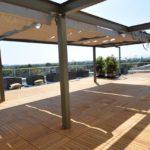 NantWorks-Rooftop-Amenity-Deck_11