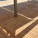 NantWorks-Rooftop-Amenity-Deck_12