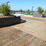 NantWorks-Rooftop-Amenity-Deck_13