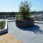 NantWorks-Rooftop-Amenity-Deck_14