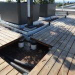 NantWorks-Rooftop-Amenity-Deck_15