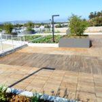 NantWorks-Rooftop-Amenity-Deck_16