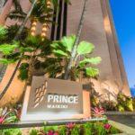 Prince-Waikiki-Hotel-IPE-Wood-Pool-Deck_01