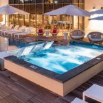 Prince-Waikiki-Hotel-IPE-Wood-Pool-Deck_02