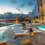 Prince-Waikiki-Hotel-IPE-Wood-Pool-Deck_03