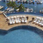 Prince-Waikiki-Hotel-IPE-Wood-Pool-Deck_04