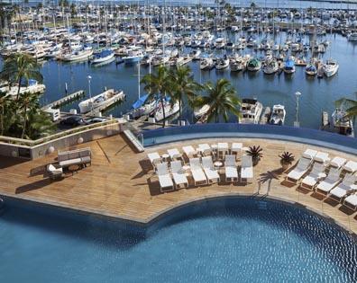 Prince-Waikiki-Hotel-IPE-Wood-Pool-Deck_04-T