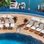 Prince-Waikiki-Hotel-IPE-Wood-Pool-Deck_05