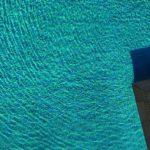 Prince-Waikiki-Hotel-IPE-Wood-Pool-Deck_07