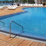 Prince-Waikiki-Hotel-IPE-Wood-Pool-Deck_08