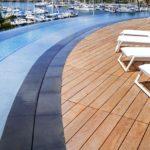 Prince-Waikiki-Hotel-IPE-Wood-Pool-Deck_09