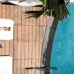 Prince-Waikiki-Hotel-IPE-Wood-Pool-Deck_10
