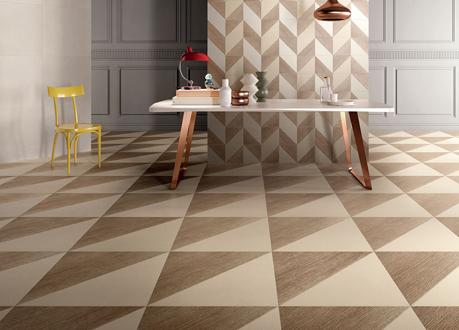 Trelis-Porcelain-Pavers-Wood-Clay-01