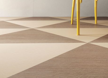 Trelis-Porcelain-Pavers-Wood-Clay-02