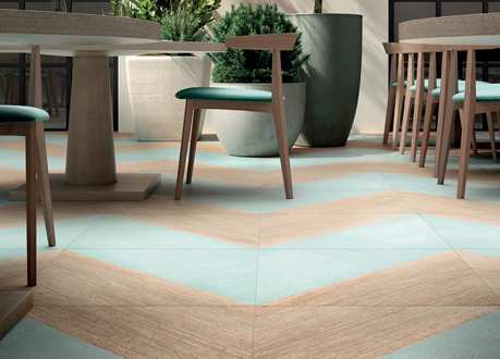 Trelis-Porcelain-Pavers-Wood-Ice-02