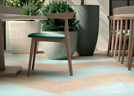 Trelis-Porcelain-Pavers-Wood-Ice-03