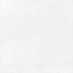 Trelis-White-T