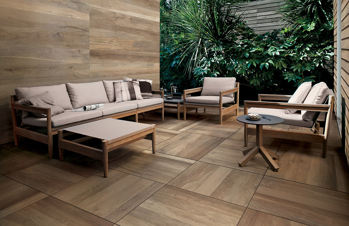 The Best Paver Products for Roof Decks