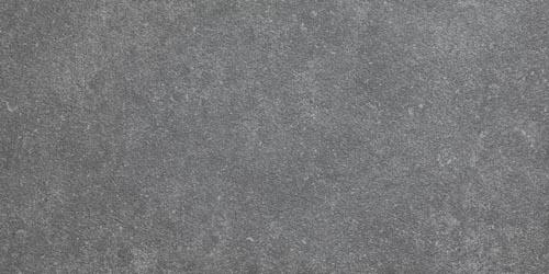 Black Stone - Porcelain Pavers