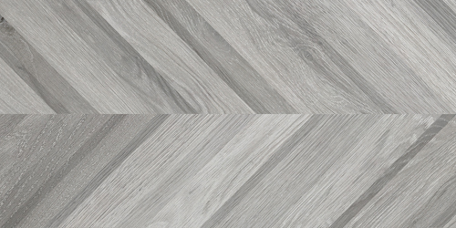 Chevron-Maple_LB087-4