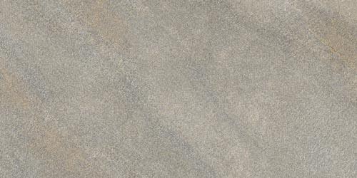 Gray Stone - Porcelain Pavers