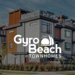 Gyro-Beach-Cond-IPE-Wood-Deck-Tiles_00