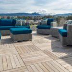 Gyro-Beach-Cond-IPE-Wood-Deck-Tiles_01