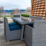 Gyro-Beach-Cond-IPE-Wood-Deck-Tiles_03