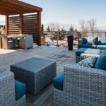 Gyro-Beach-Cond-IPE-Wood-Deck-Tiles_04